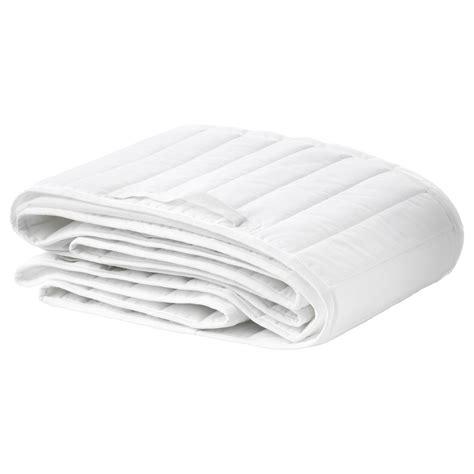ikea len len bumper pad white 70x140 cm ikea