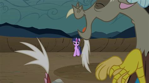discord wiki image discord laughing 2 s2e2 png my little pony