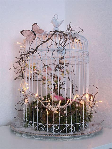 bird home decor the 25 best birdcage decor ideas on birdcage