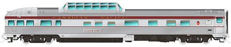 Cp Maroon central hobbies rapido trains ho scale page