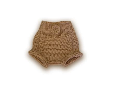 knitting rubber sts knitted baby baby tights crafts ideas crafts for