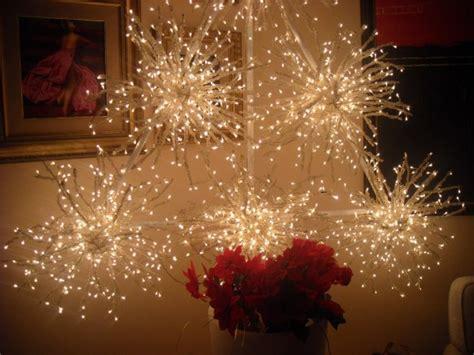 arredi natalizi per negozi addobbi natalizi per casa e negozi