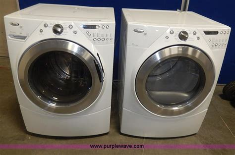 Mesin Whirlpool washer and dryer sets on sale costco the best 28 images
