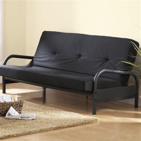 sleeper sofa slipcovers walmart sleeper sofa sheets target walmart recliner walmart futon