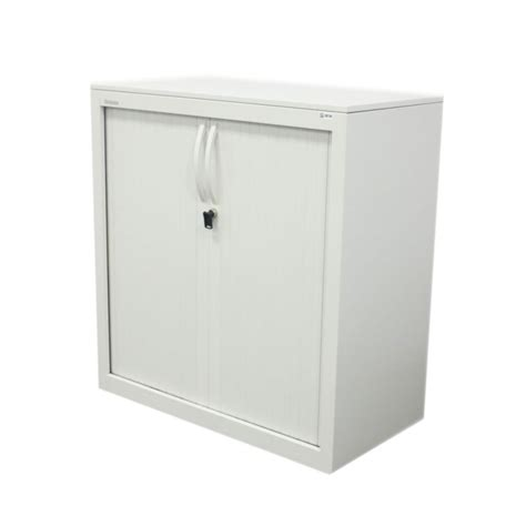 Armoire Basse Blanche by Armoire Basse Blanche Steelcase