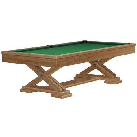 Brunswick Billiard Tables by Brunswick Brixton 9 Ft Pool Table