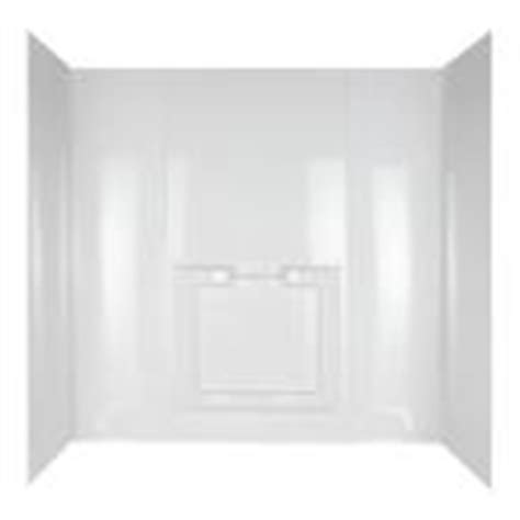 bathtub surround home depot bathtub walls surrounds bathtubs whirlpools the