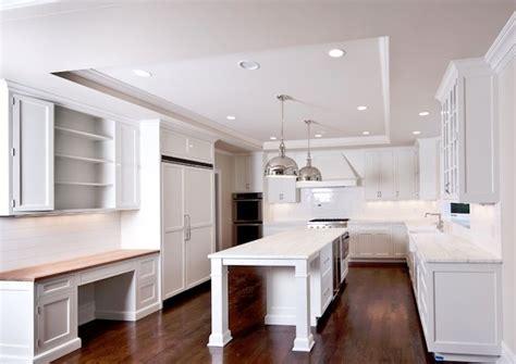 5 light kitchen island lighting small l shaped kitchen modern l shaped white kitchen with recessed lighting