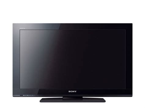 Sony Bravia 32 Inch Led Tv Hd sale sony bravia kdl32bx320 32 inch 720p lcd hdtv black best price sale