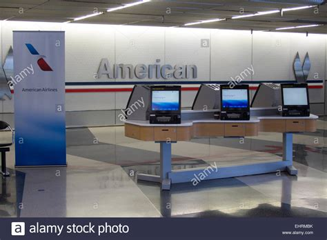 american airlines checked baggage 100 american airlines checked baggage american