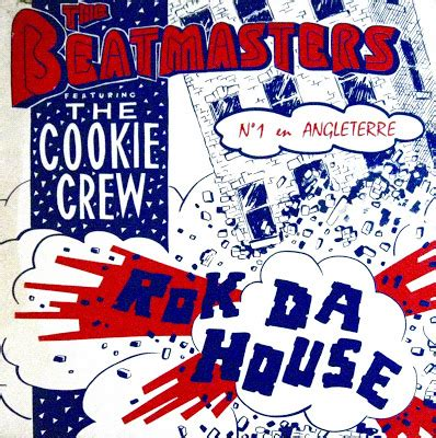 the beatmasters new beat house techno trance the beatmasters feat