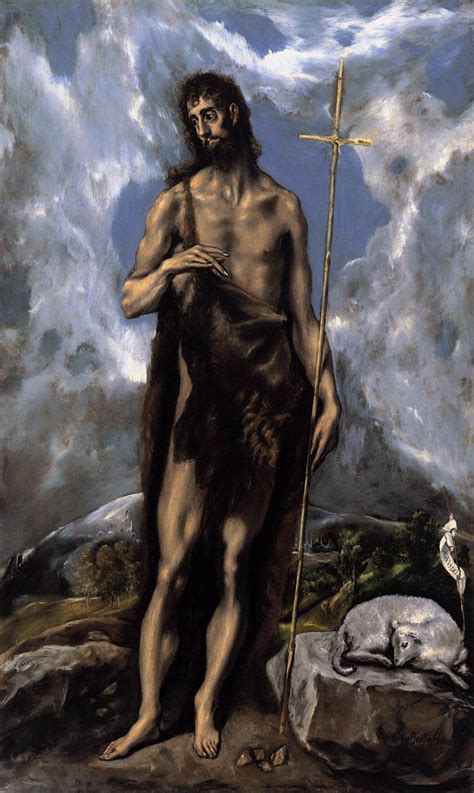 el greco fallacy wikipedia new testament perspectives clothing in mark s prologue