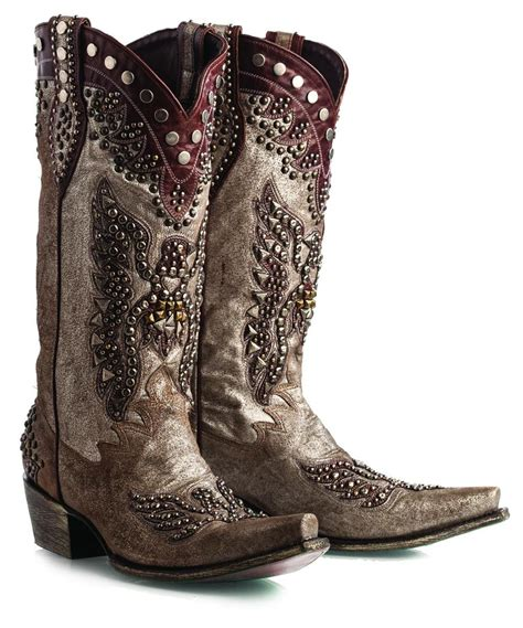 sparkly cowboy boots quotes about boots quotesgram