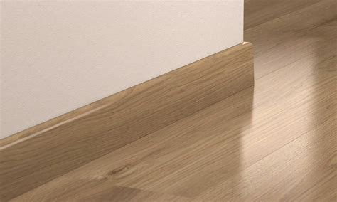 pergo incizo floor profiles for laminate floors from van