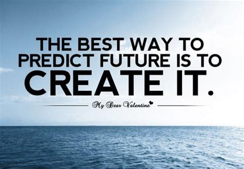 future quotes weneedfun