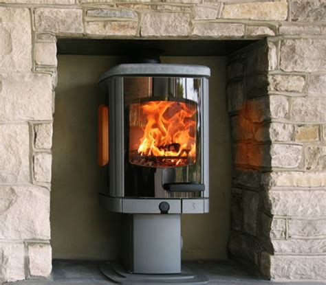 Fireplace Shops Glasgow by Stoves Scotland About Stove World Glasgow