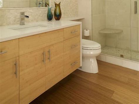 flooring ideas for bathrooms www bobvila com 521 web server is down