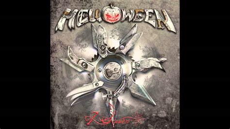download mp3 full album helloween helloween 7 sinners 2010 full album youtube