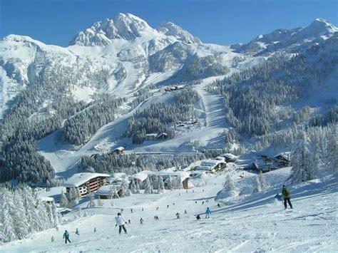 best ski area austria ski in austria best places to ski