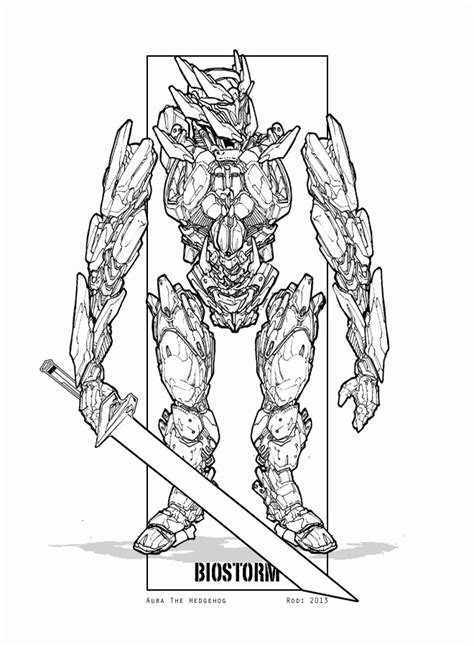 lego bionicle coloring pages to print lego bionicle coloring pages az coloring pages