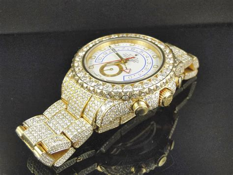 rolex gold for sale most expensive rolex watches for