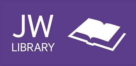 imágenes del jw jw library amazon es appstore para android