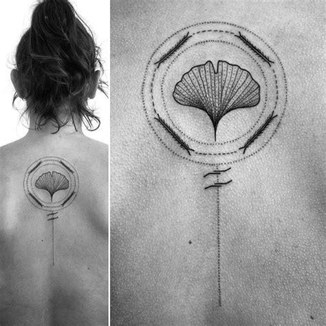 nipple tattoo artist uk 9 best nipple tattoos images on pinterest tattoo ideas