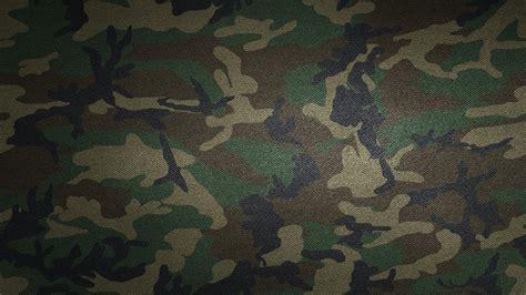 military pattern hd camo desktop wallpapers wallpaper cave