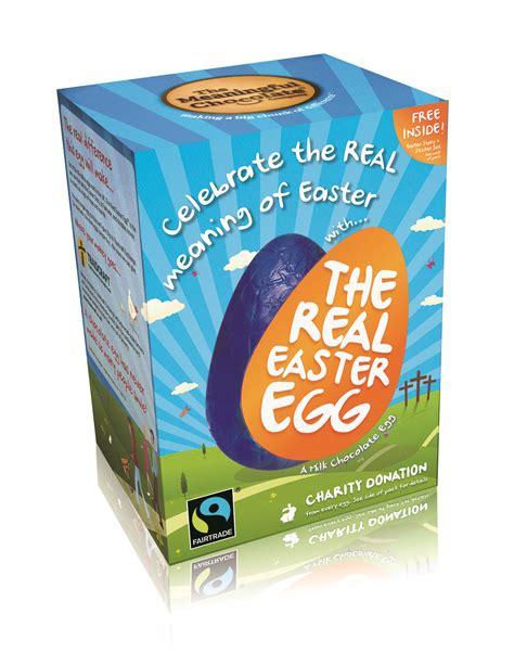 Buying Solar Panels real easter egg baildon methodist church