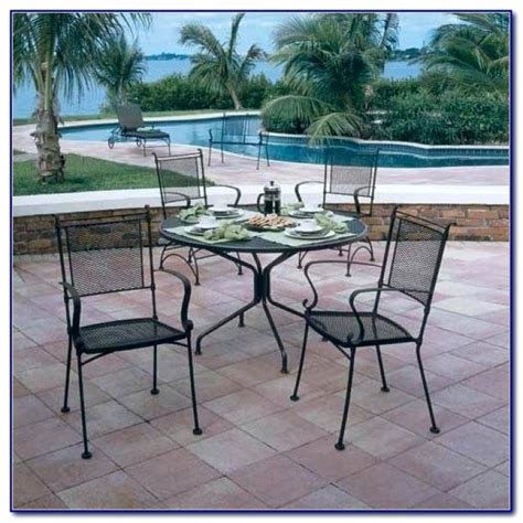 Patio Chair Leg Pads Patio Furniture Leg Glides Icamblog