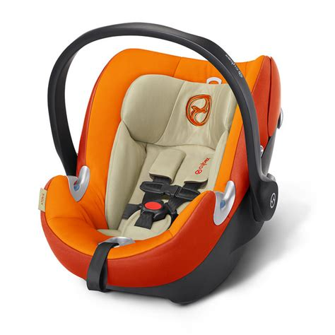 how is an infant car seat for cybex aton q infant car seat 2017 in stock free shipping