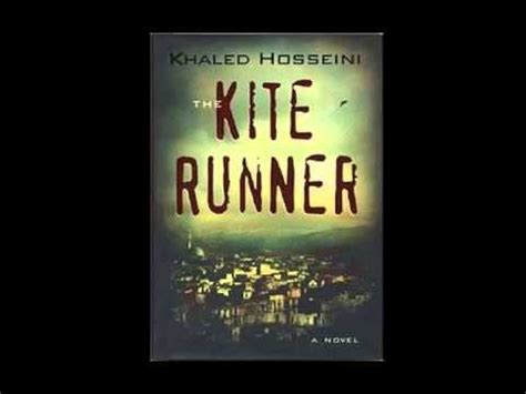 kite runner chapter 17 themes kite runner chapter 17 youtube