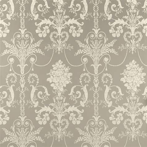 patterned background patterned backgrounds 10756 hdwpro