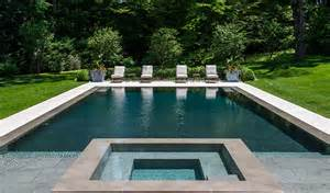 swimming pool designers swimming pool designers and contractor