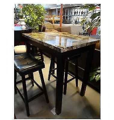 dining room stools bar stools page 1 furniture city pub table set 3 piece bar stools dining kitchen furniture