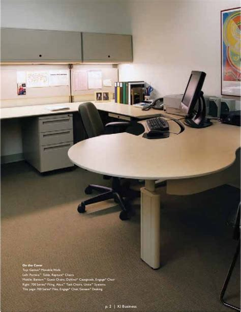 office furniture new jersey longo ki office furniture on new jersey state contract