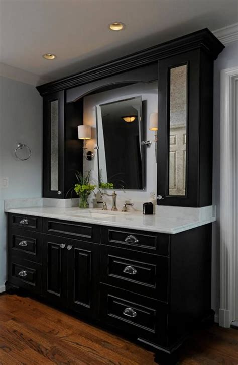 607 best wood mode cabinetry cabinets designs inc