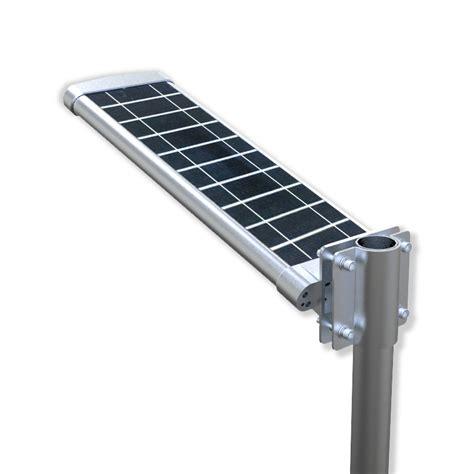 solar lighting products solar light 15 watt product details