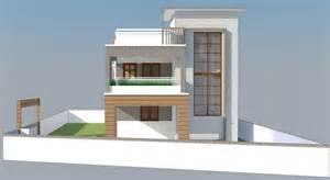 Elevation Home Design Ta Home Front Elevation Designs In Tamilnadu Home Landscaping