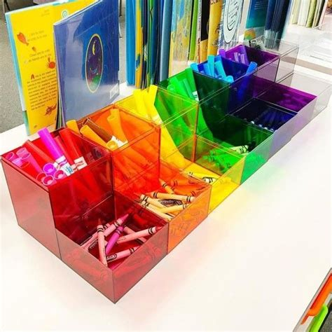 playroom storage containers 25 best ideas about crayon storage on pinterest kids