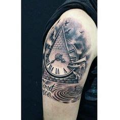 roly tattoo quilmes instagram el ojo que todo lo ve buscar con google cosas que