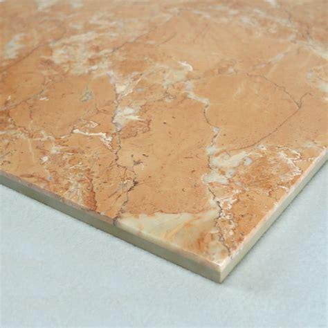 pulido marmol pulido m 225 rmol azulejo de suelo el color naranja m 225 rmol