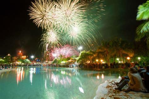 new year activities brisbane free events around australia nye 2013 surveycompare
