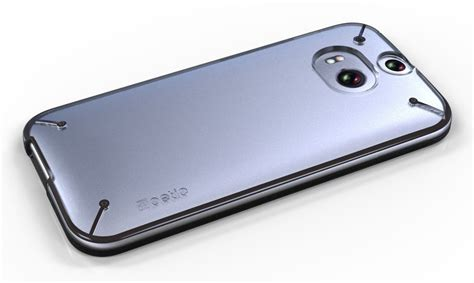 Casing Kesing Htc M8 best htc one m8 cases and covers roundup the android soul