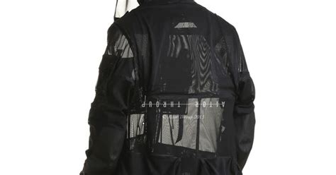 Jaket Parka 194 aitor throup search kirk sam stuff the o jays jackets and of
