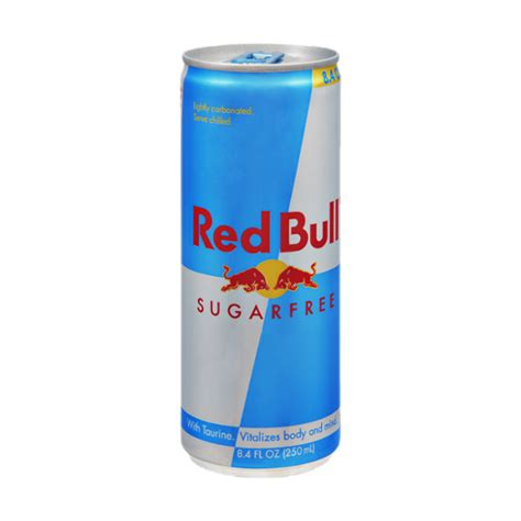 q energy drink review bull sugarfree energy drink reviews find the best