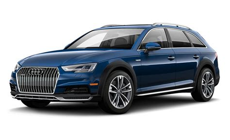 audi four wheel drive price audi a4 four wheel drive cars inspiration gallery