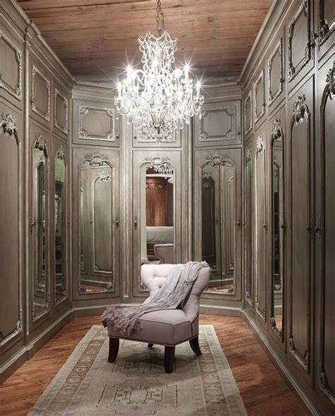 reflections traditional closet by habersham