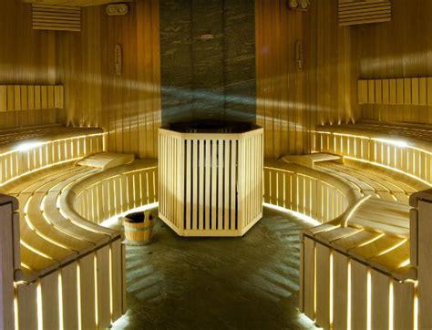 casta hotel como castadiva resort lake como italy