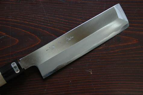 list of kitchen knives list of kitchen knives 100 list of kitchen knives